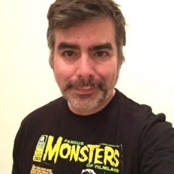 David Weiner FM Shirt copy