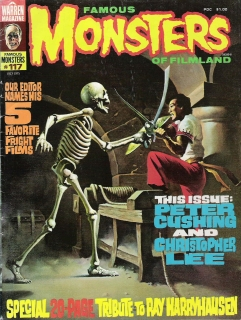 famous_monsters_of_filmland