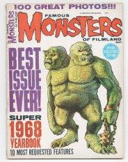 FM-1968-COVERweb_1024x1024