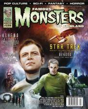 FM 286 - Star Trek