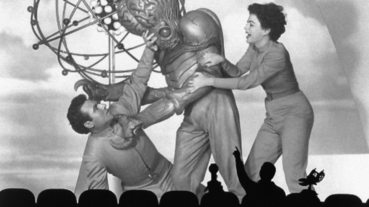 watch-mst3k-episodes-online-mystery-science-theater-3000-streaming.jpg