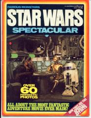 01-Famous-Monsters-Star-Wars-Spectacular-1977