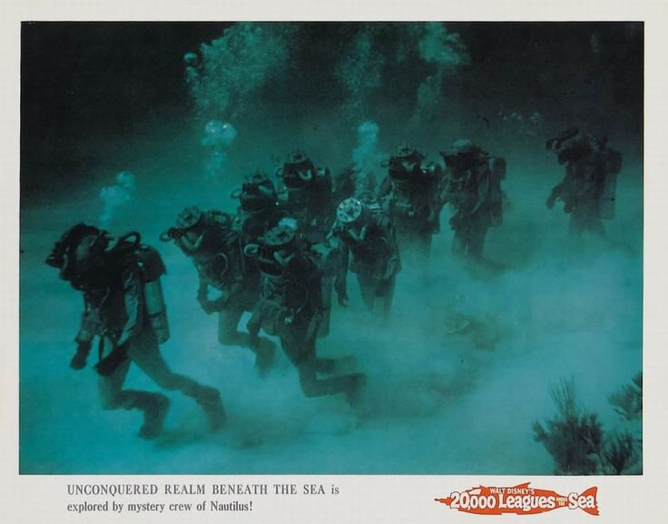 20,000 Leagues Under the Sea 15.jpg