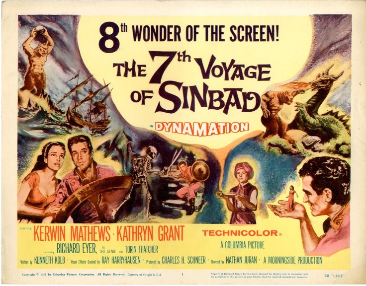 7th-voyage-of-sinbad-poster2.jpg