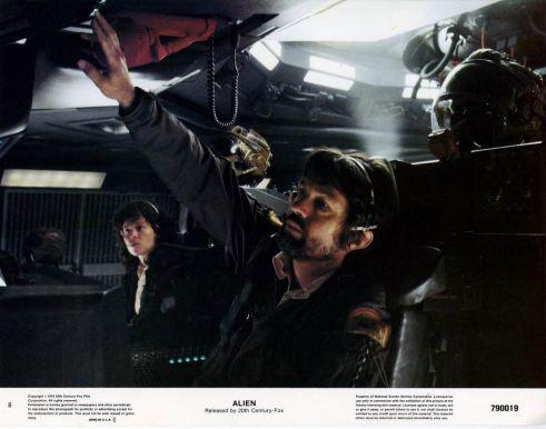 Alien 003b