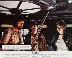 Alien 005