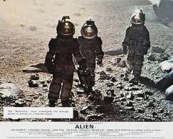 Alien 006
