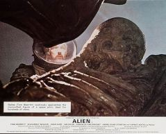 Alien 010