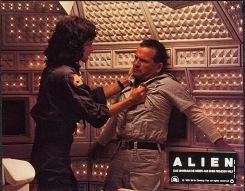 Alien 011