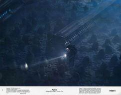 Alien 018