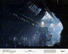 Alien 020