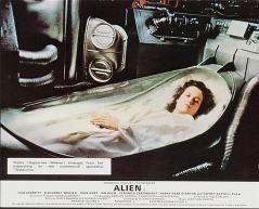 Alien 025
