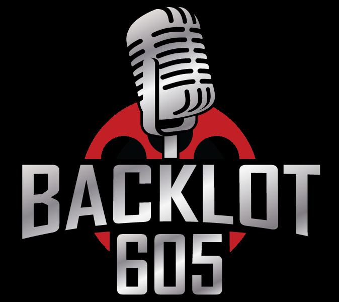 Backlot605_LogoFinal.png