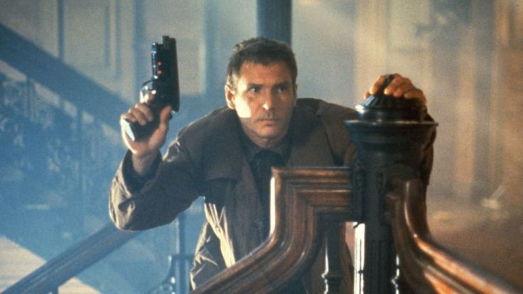 blade-runner-harrison-ford.jpg