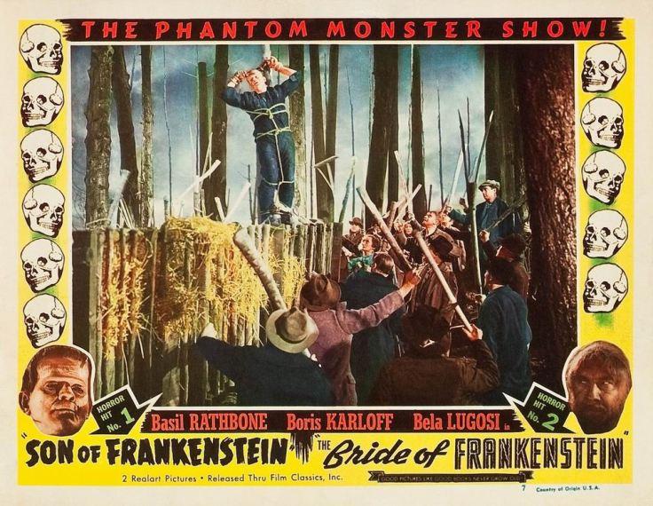 Bride of Frankenstein 08.jpg