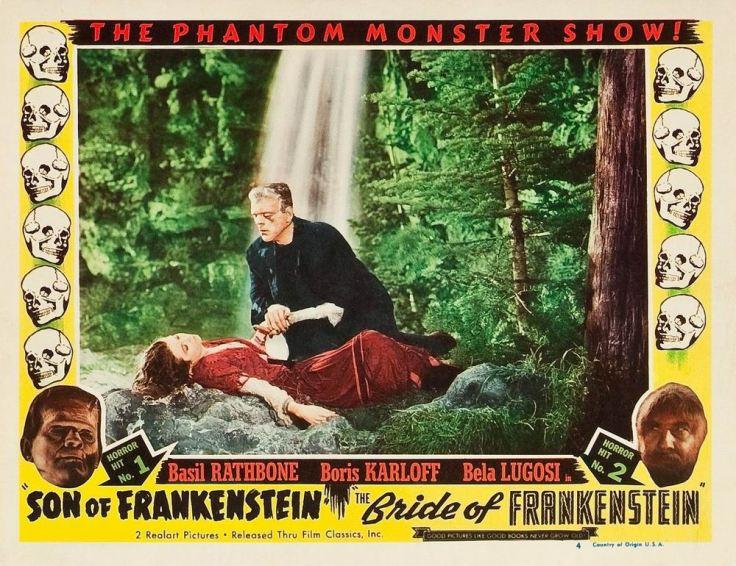 Bride of Frankenstein 09.jpg