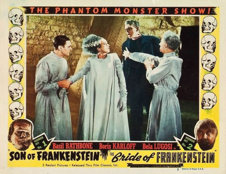 Bride of Frankenstein 13a.jpg