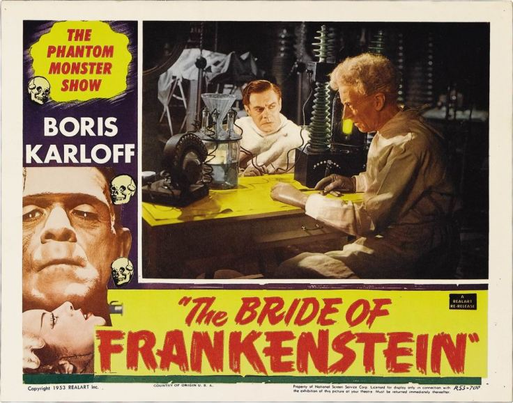Bride of Frankenstein 16a.jpg