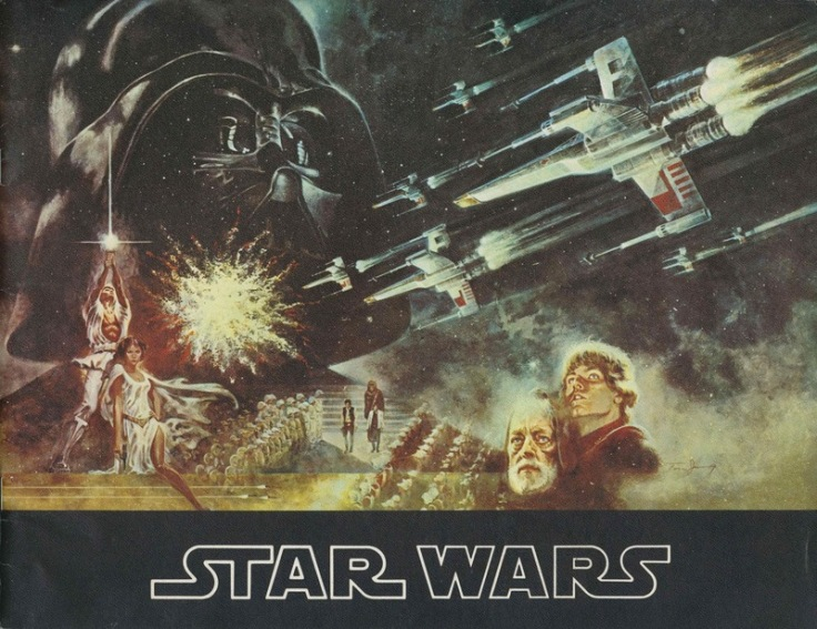 content_star-wars-souvenir-program-1977