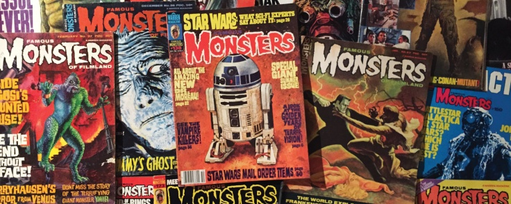 Famous-Monsters-Magazine-Slider.jpg