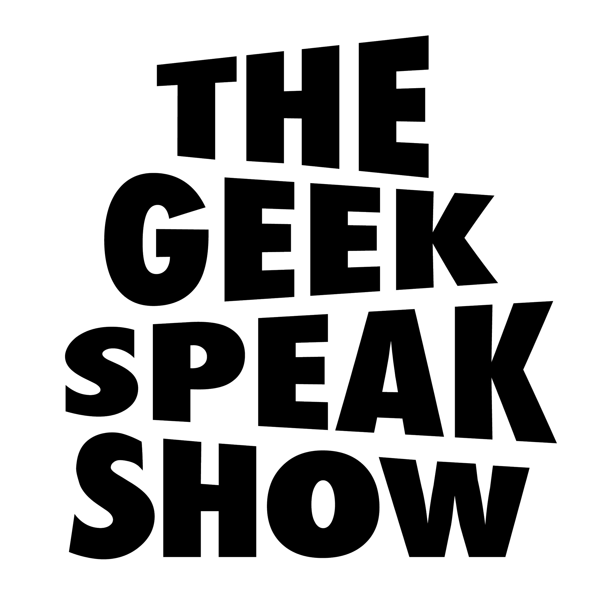 Geek-Speak-Show-black_2048x2048.jpg