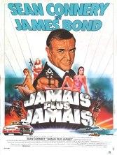 james-bond-jamais-plus-jamais-affiche-40x60-fr-83-r-moore-007-movie-poster