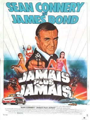 james-bond-jamais-plus-jamais-affiche-40x60-fr-83-r-moore-007-movie-poster