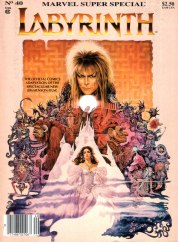 Labyrinth_Marvel_Super_Special