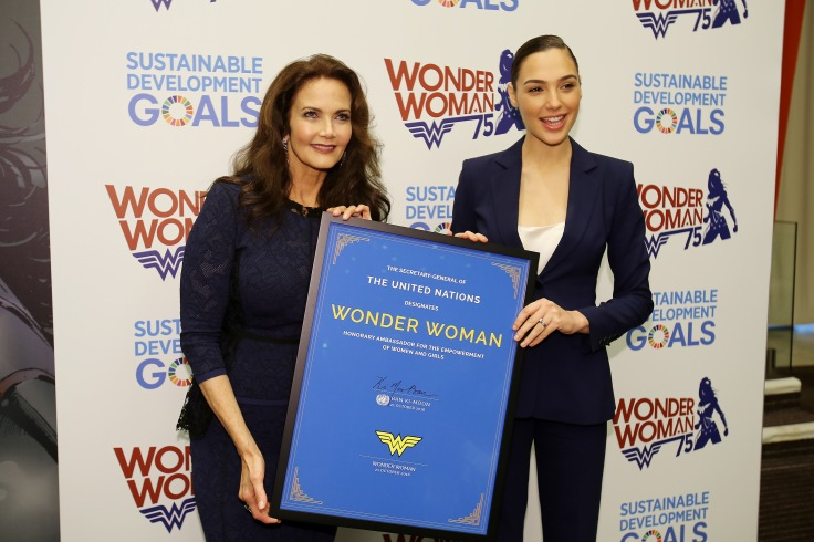 Lynda-Carter-and-Gal-Gadot-Wonder-Woman-ambassador.jpg