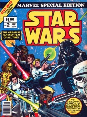 marvel-star-wars-special-edition-2-front-cover