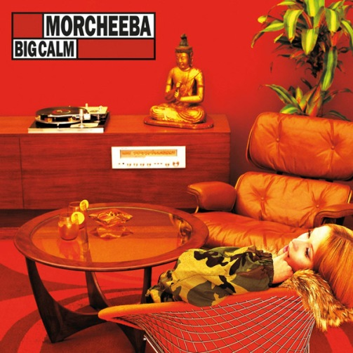 Morcheeba-Big-Calm-Vinile-lp2.jpg