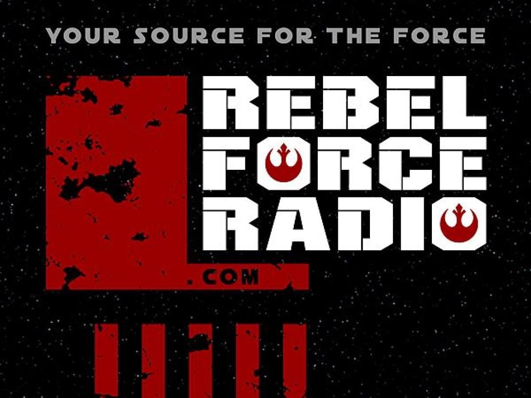 RebelForceRadio-logo-1088x816-357744774781.jpg