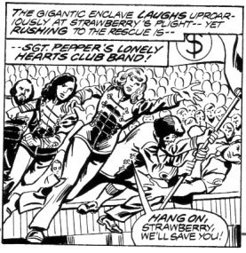 Sgt_Peppers_comic_book_panel