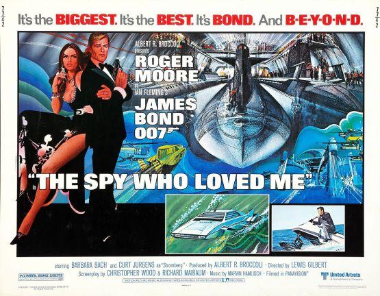 spy_who_loved_me_ver2_xlg.jpg