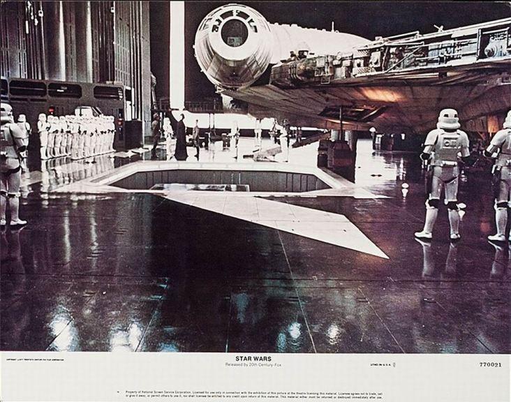 Star Wars 06