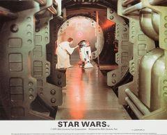 Star Wars 17