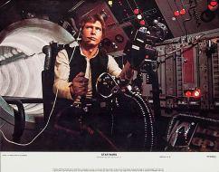 Star Wars 23a