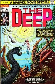 THE-DEEP_1_1977