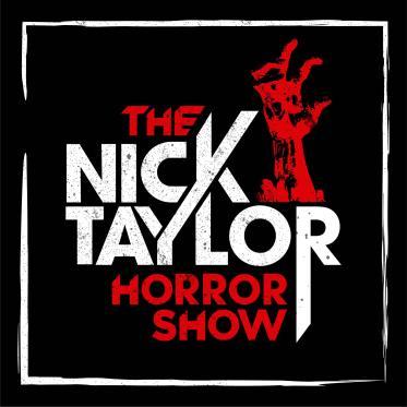 TheNickTaylorHorrorShow3000.jpg