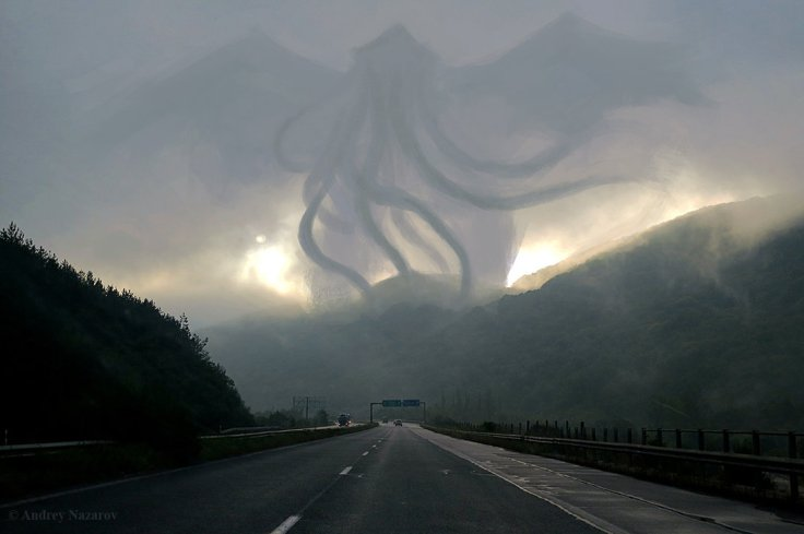 cthulhu_rising_by_dashadee-d82p6ou.jpg