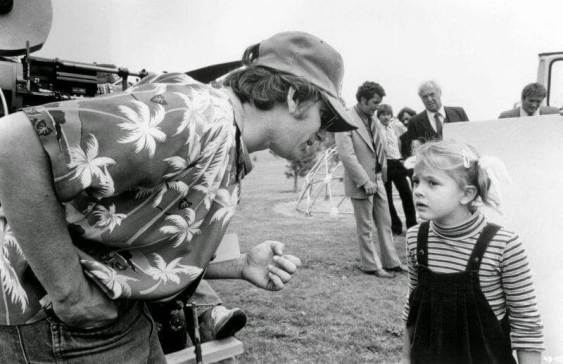 et-the-extra-terrestrial-behind-the-scenes-photo-OLDSKULL-9
