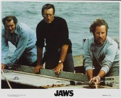 Jaws 00