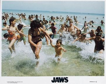 Jaws 03