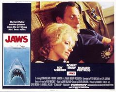 Jaws 06