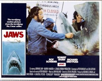 Jaws 07a