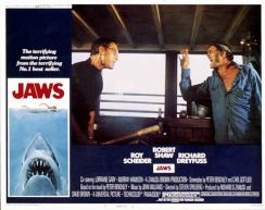 Jaws 10