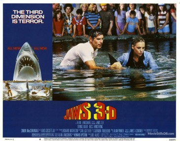 jaws-3d-1