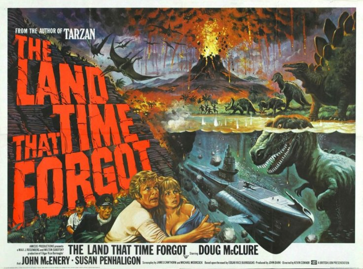 land-that-time-forgot-1974-001-poster.jpg
