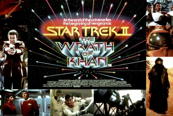 star-trek-ii-the-wrath-of-khan-1982-001-poster-00m-ebr.jpg