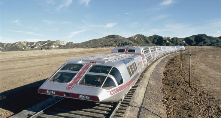 supertrain-01.jpg